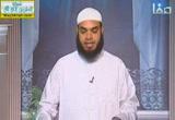 امنا عائشةرضي الله عنها9( 4/6/2013) امهات المؤمنين