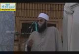بين تهويد القدس وصمت العرب (7-6-2013) مسجد السلاب