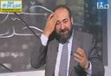 كيف تحولت إيران إلى التشيع المتطرف(2/6/2013)خيوط الحدث
