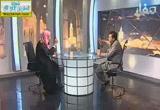 النظام المصري والتقارب مع إيران-عودة الشيخ القرضاوي إلى رشده( 2/6/2013) ما بعد الثورة