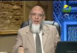 الكبد الدهني( 7/6/2013)البرهان في إعجاز القرآن