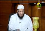 أحكامالظهارواللعانوالإيلاء(7/6/2013)الفقهالميسر
