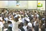 الإستقامة-معناها-كيف نحققها( 7/6/2013) خطب الجمعة
