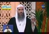 الدعوة فى افريقيا ودخول الاسلام فيها ( 9/6/2013 ) فضفضة