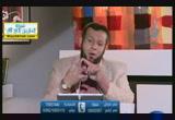 هجر تلاوة القرآن (24/5/2013) آلم