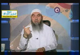 كتابالفوائدلابنالقيم(28/5/2013)فاسمعاذن