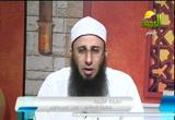 إعتقاد الشيعة  بعصمة الأئمة( 8/6/2013)حقيقة الشيعة