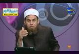 مناقبالسيدةصفيةبنتحييامالمؤمنين(10/6/2013)سيداتبيتالنبوة