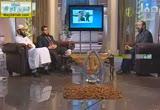 حملة مهجرون ( 7/6/2013)
