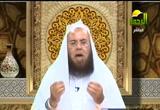 فتاوى الرحمة( 9/6/2013)