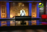الَّذِينَ آتَيْنَاهُمُ الْكِتَابَ يَتْلُونَهُ حَقَّ تِلاَوَتِهِ( 9/6/2013) تفسير سورة البقرة