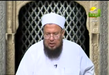 العقيدة(27)أشراط الساعة الكبرى(10/6/2013) درر المسائل