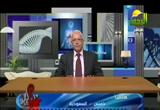 أمراض العيون في الصيف( 10/6/2013)عيادة الرحمة