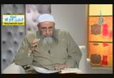 الردة عن جماعة المسلمين( 9/6/2013) في مهب الريح