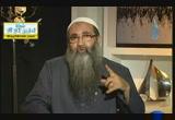 حديث بشرى لأمة الإسلام -الإقتداء بسنن النبي صلى الله عليه وسلم( 10/6/2013)لعلك ترضى