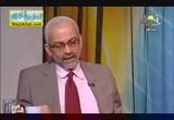 لقاء خاص مع وزير الثقافة الجديد ( 10/6/2013 ) ام الدنيا