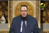 فتاوى الرحمة( 12/6/2013)