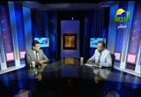 الجدل القانوني( 12/6/2013) نبض الوطن