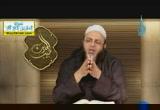 حديثمنلمتنههصلاتهعنالفحشاءوالمنكر(1/6/2013)طبيبالحديث