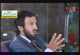محمدبنالمنكدرالقرشي(30/5/2013)ومضات