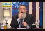 سياستناسياسةشريفة(11/6/2013)ملفاتابواسماعيل