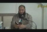 تفسير آيات سيدنا إبراهيم فى سورة الانبياء ( 10/6/2013 ) أيامنا الحلوة
