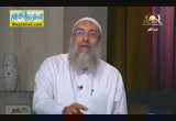 السلفيونوالثورةوالدعوةالسلفيةونشأتها(14/6/2013)لقاءخاص