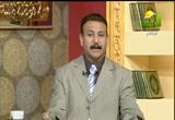 الصيام والطب( 14/6/2013)ناقص واحد