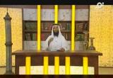 وقفات مع سورة فصلت1- تفسير القرآن