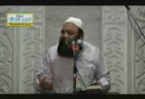 الإستعداد الفعلي لرمضان - د.غريب رمضان [ سلسلة رمضان فى قلبي ]
