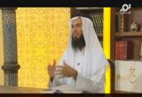 وقفات مع سورة الشورى الجزء الأول- تفسير القرآن
