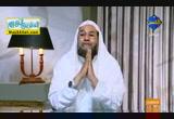 شعباناستعدادلرمضان(16/6/2013)فضفضة