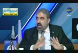 تحليل الوضع الراهن فى مصر من السياسات التى تحكم مصر ( 17/6/2013 ) مصر الجديدة