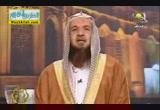 وتوبوا الى الله جميعا ( 17/6/2013 ) انا على الاثر