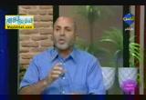 ماهيةمظاهرات30/6(16/2013)معالمالطريق