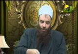 كتابالتوحيدبابقولالله(وكلماللهموسىتكليما(15/6/2013)صحيحالبخاري