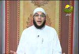 ثمرات الإيمان بالقضاء والقدر(16/6/2013) المدرسة الربانية