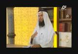 وقفات مع سورة الشورى الجزء الثاني- تفسير القرآن