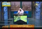فتاوىقناةامجاد(17/6/2013)