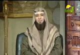 لذة الأسماع-حكم الغناء( 17/6/2013)كفاية ذنوب