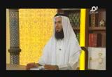 وقفات مع سورة الشورى الجزء الرابع- تفسير القرآن