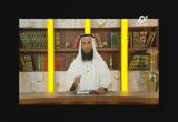 وقفات مع سورة الشورى الجزء الثالث- تفسير القرآن