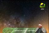 الشيخ محمد حامد السلكاوي( 18/6/2013) أعلام الأمة