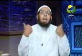 الردود العلمية على الشيخ محمود الرضواني3( 19/6/2013) الدين والحياة