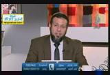 أنواع هجر القرآن الكريم5-شهادة غير المسلمين لكتاب الله مؤثر جدا 14/6/2013) آلم