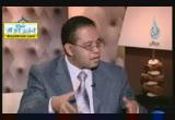 إتهام الإسلام بأنه ليس له حضارة( 14/6/2013)بوضوح