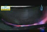 صناعة الفول والطعمية( 14/6/2013) سر الصنعة