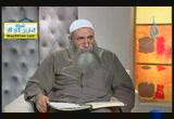 شهوة القيادة-ما حدودها -كيفية التخلص منها( 11/6/2013) في مهب الريح