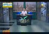 فتاوىقناةامجاد(18/6/2013)