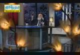 اخذمساوئالغرب(19/6/2013)ملفاتابواسماعيل
